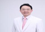 허리디스크 질환의 흔한 의문점 (FAQ)