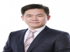 경기도한의사회 수석부회장 후보 곽순천 원장과의 인터뷰