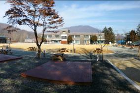 경기도지사 인증 우수캠핑장 40개소 선정 지원 … 5월중 공모