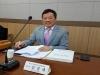 43대 한의협 강경태 법제부회장 인터뷰