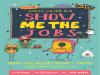 서울시, 위기 십대여성 자립 돕는 직업체험축제 '쇼미더잡스'