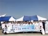 시민 대상'올바른 약 사용을 위한 캠페인'개최