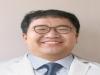 [인터뷰]대한한의사협회 이재철 정보통신이사와의 만남