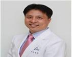 암치료에 있어 한의사의 역할