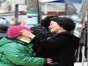 서울시, 중장년'은퇴 후 사회공헌형 일자리'올해 2,155개 창출