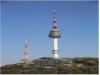 서울시, 남산서울타워·나폴레옹 과자점 등 2018년 미래유산 14개 선정