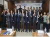 남북 협력하에  전통의학 협력센터 건립하고 한약재 재배