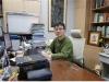 2018년 난임한의약 지원사업 참여 한의사와의 인터뷰 – 성남 곽재영원장