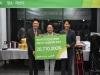 경기도한의사회, 초록우산어린이재단과  나눔골프대회 실시 및 후원금 20,710,000원 전달