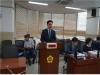 경기도의회 최종현 의원,  경기도 한의약 육성을 위한 조례안 발의