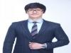 [박병규의 법률 칼럼] 우리나라 법원 판결에 대해 중국법원 첫 승인... 강제집행 착수