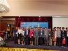 ISO 국제회의 인터뷰 기사