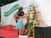 서울시, 9일'장기기증의 날'행사…'생명나눔 1등 도시'확산