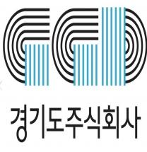 신사업 집중한 경기도주식회사 '가파른 성장세'…매출 전년 대비 200% 성장