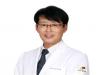 성남시한의사회, 코로나바이러스감염증-19 대응 중인 성남시 각 구 보건소 격려